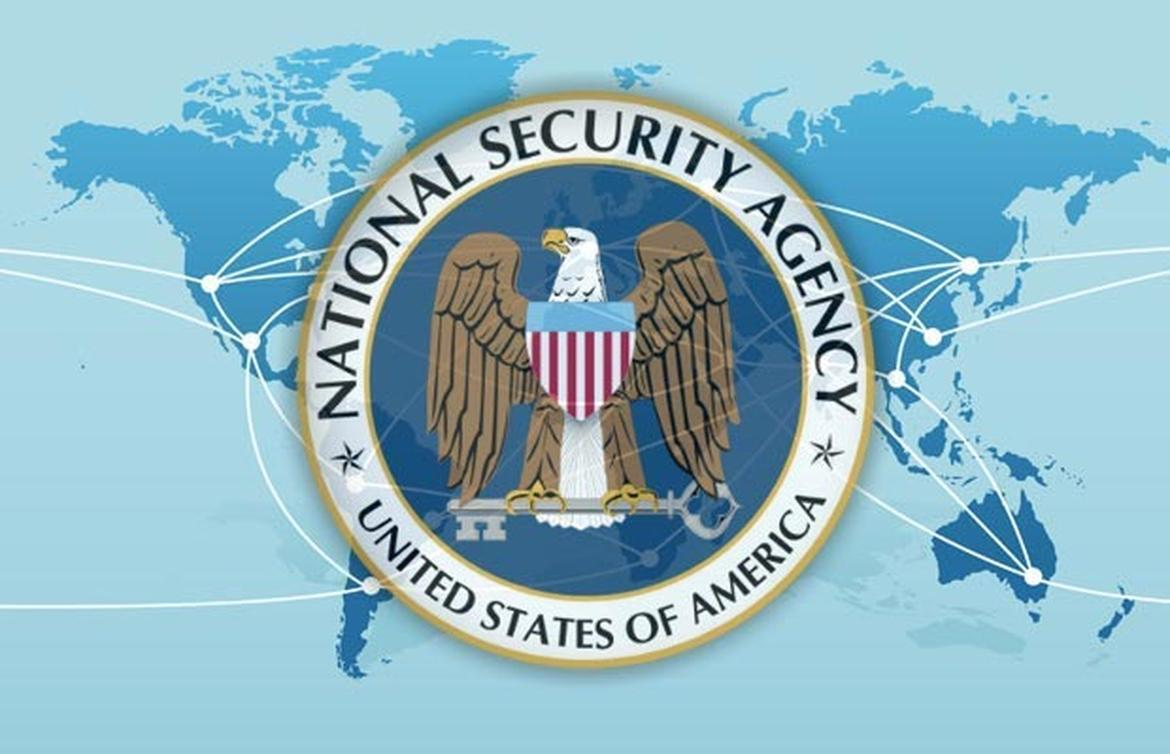 an analysis of national security agency in united states The nsa's domestic spying program authorized the national security agency in many of the main telecommunication junction points in the united states.