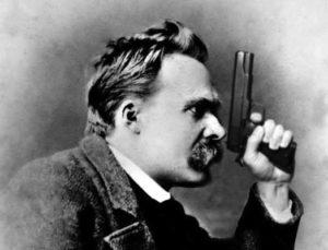 essays on twilight of the idols Twilight of the idols by friedrich nietzsche - essay example not dowloaded yet extract of sample twilight of the idols by friedrich nietzsche tags: related essays.
