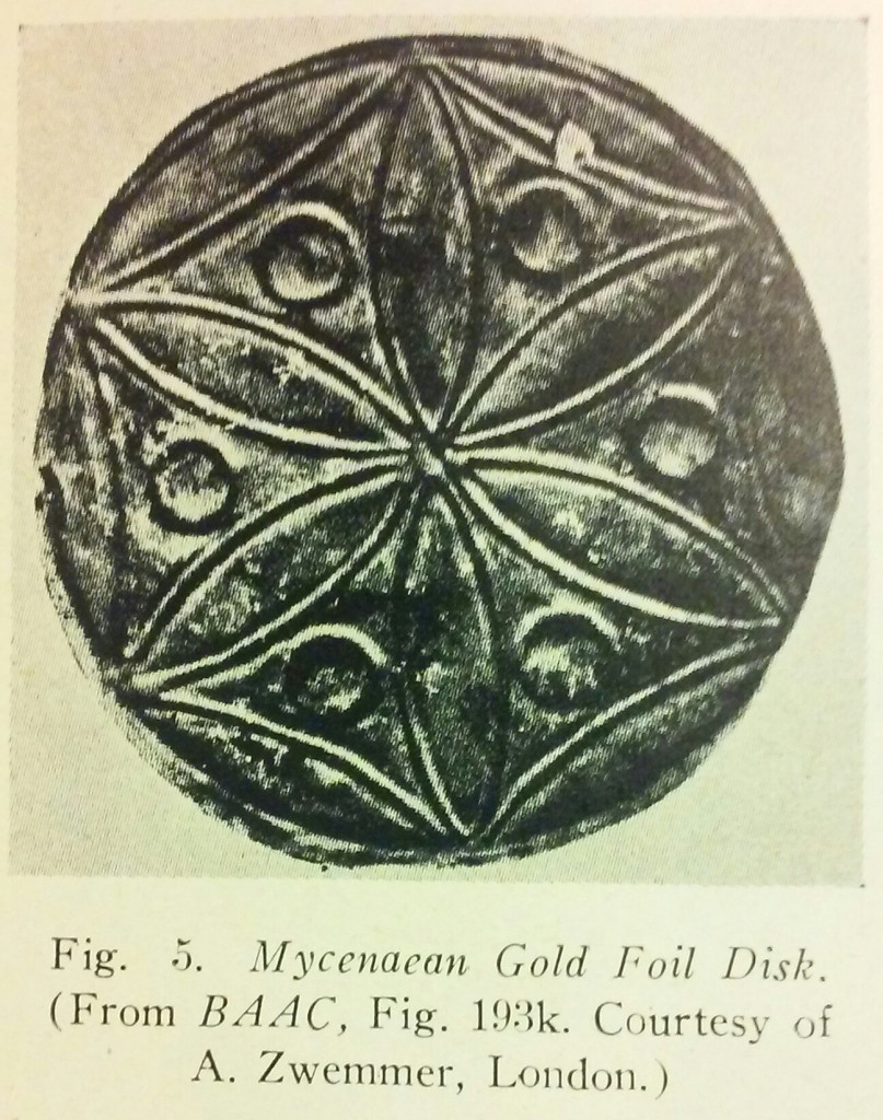 The ancient european roots of pennsylvania dutch barn symbols evidently both of these star like designs are symbols of the sun it appears that both of them especially the latter secondarily and much later biocorpaavc Images