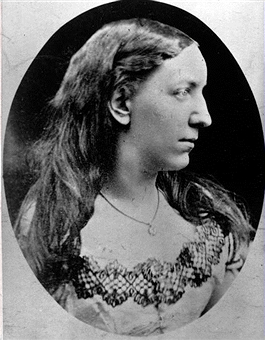 """strathmore jewish singles The great revilo oliver: the jewish plague,  we cannot identify with confidence a single jew who betrayed his  louise ramé (""""ouida""""), in her strathmore."""