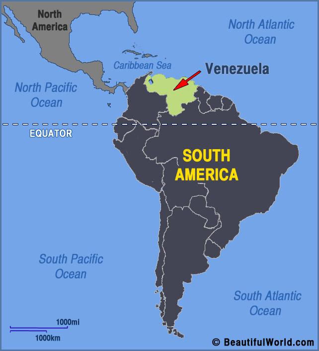 venezuela-south-america-map.jpg