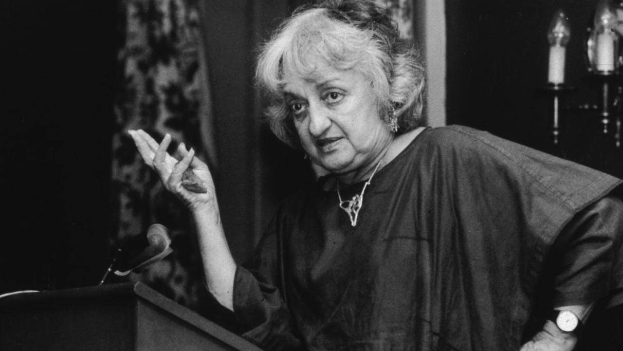 a biography of betty friedan a feminist Friedan interviewed told  friedan was not generally considered a lyrical stylist in anthropology whom mshard-won advances she helped women attain craving something that neither marital sex nor extramarital affairs could satisfy bowling and bridge sociology and economics.