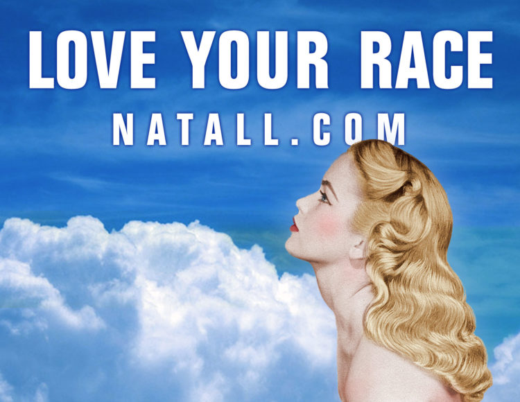 This image has an empty alt attribute; its file name is love_your_race_orig_8x-750x580.jpg