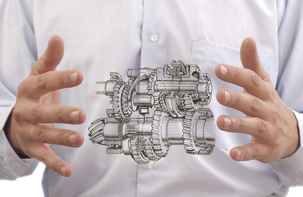 Freelance mechanical engineer ищу работу удаленным юристом
