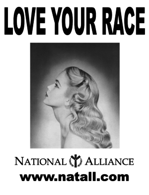 This image has an empty alt attribute; its file name is NA-love-your-race-english01a-300x393.png