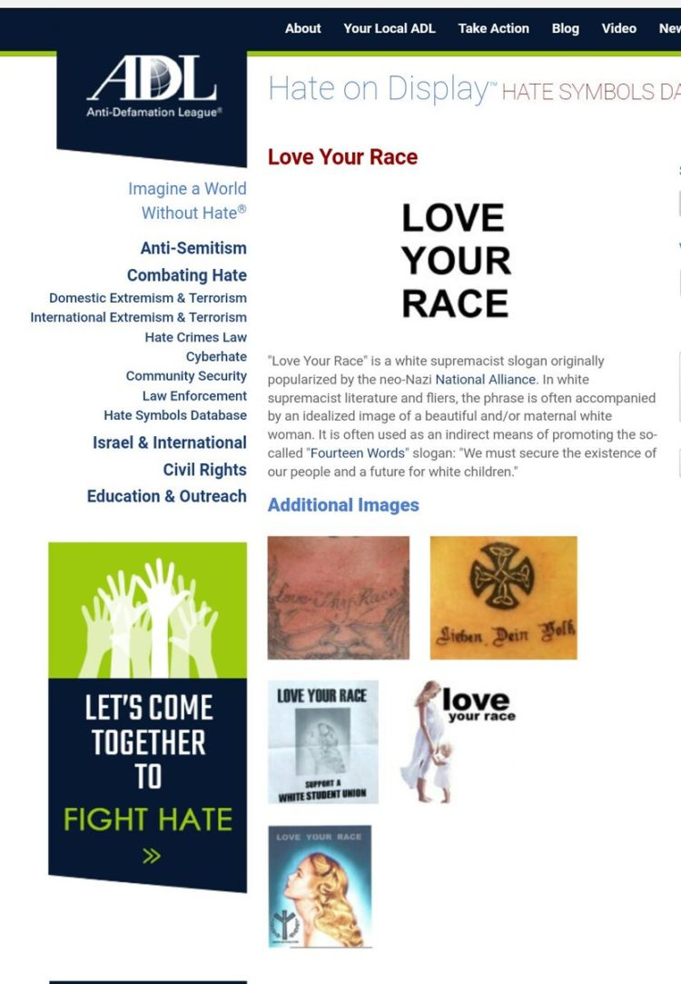 This image has an empty alt attribute; its file name is adl_love_your_race-750x1083.jpg