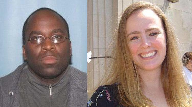 Interracial dating 24/7