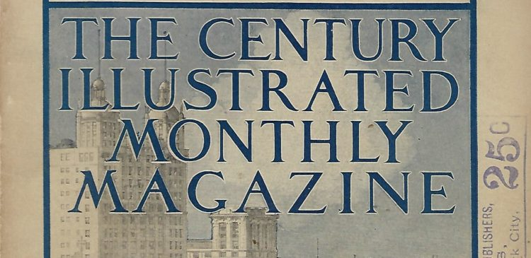 This image has an empty alt attribute; its file name is century_magazine_crop-750x365.jpg
