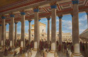 Temple-mount-jerusalem-bible-pictures.jpg
