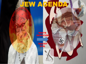 JewAgenda.png