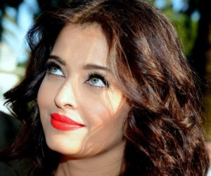 Aishwarya_Rai_Cannes_2014.jpg