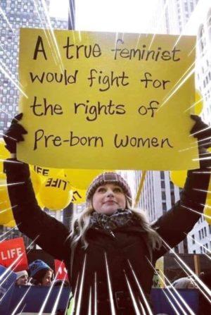feminist-abortion.jpg