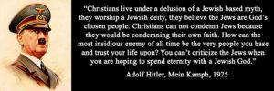 HitlerOnChristians.jpg