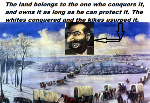 COLONIZERS.png