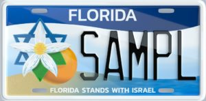 F12-15-2020-Florida-License.jpg