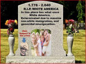 RIP-WhiteAmerica.jpg