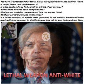 LETHAL WEAPON ANTI-WHITE.jpg