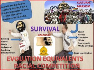 CompetitionRace.jpg