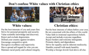 White_values_VS_christinsanity.png
