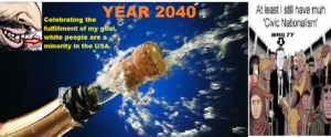 Year2040.png