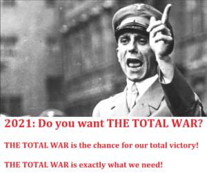 total war.png