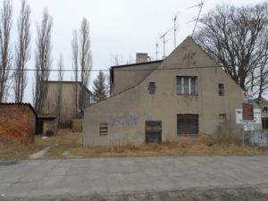 01-objektansicht-auktion-leerstehendes-ehemaliges-mehrfamilienhaus-in-zehdenick-img-0.jpg