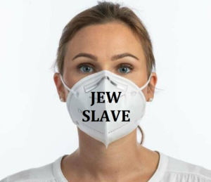 jew slave.png