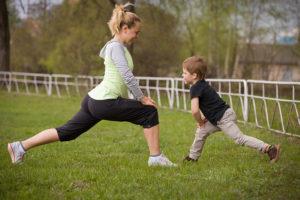 kids-active.jpg