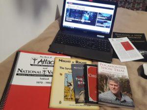 NA books.jpg
