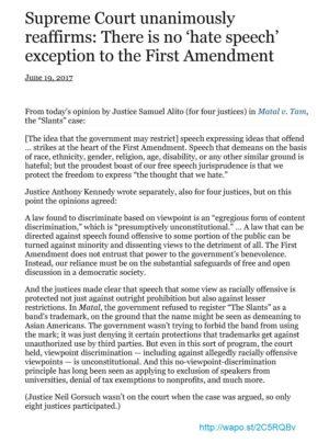 SCOTUS 1st Amendment.jpg