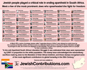South-Africa-Infotable.png