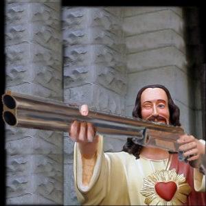 buddy_jesus shotgun.jpg