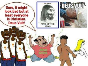 Everyone is Christian.jpg