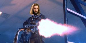 Jesus with minigun.jpg