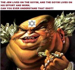 Jew&Goy.jpg