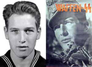 Paul Newman SS.jpg