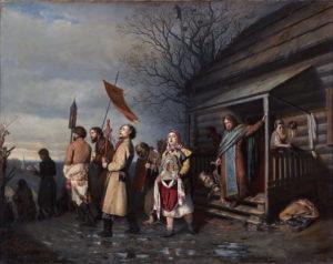 Procesion de Pascua (1861).jpg