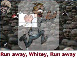 Run away Whitey Run away.jpg