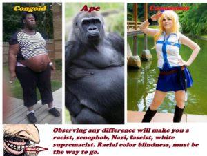 Racial color blindness.jpg